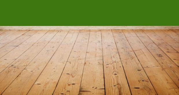 [GYWOOD]のホームページを見れば木材が抱えるテーマがよく分かる